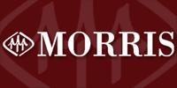 Morris Communications