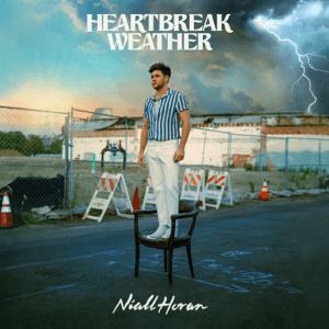 Heartbreak Weather - Wikipedia