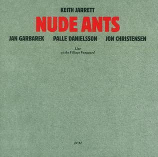 [Jazz] Playlist - Page 18 Nude_Ants