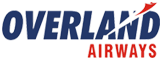Overland Airways logo.png