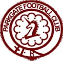Parkgate F.C. Association football club in England