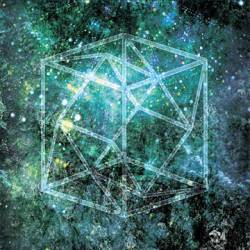 <i>Perspective</i> (EP) 2012 EP by Tesseract