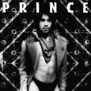 Ultimas Compras - Página 38 Prince_-_Dirty_Mind