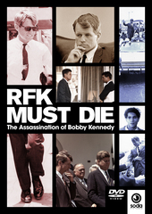 RFK Must Die Cover.jpg