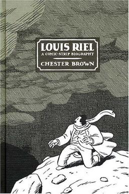 a biography and life work of louis riel a leader of the resistance against the canadian government Louis riel and the creation of modern canada : mythic discourse and the postcolonial state  louis riel led two resistance movements against the canadian government.