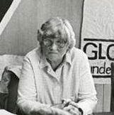 Rosemary Manning died 1988.jpg