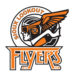 Sioux Lookout Flyers