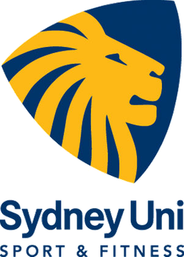 Organizational Psychology sydney uni law