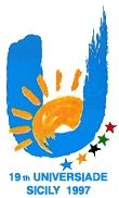 1997 Summer Universiade