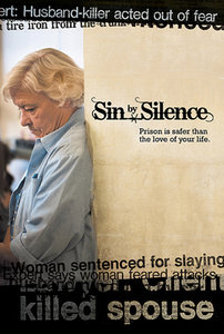 Sin by Silence film poster.jpg