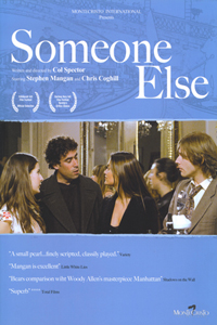 Someone Else Poster.jpg