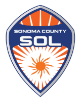 Sonomacountysol.png