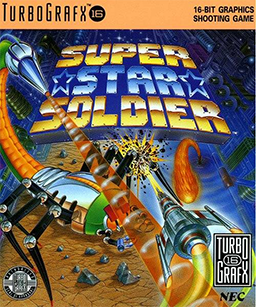 Super Star Soldier Coverart.png