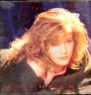 Billboard top singles 1991
