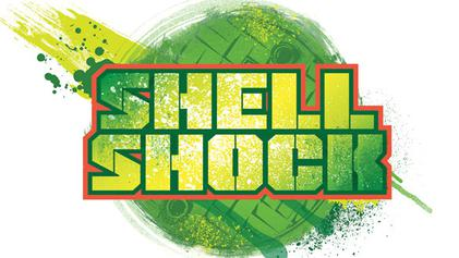 File:teenage mutant ninja turtles shell shock - logo