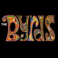 <i>The Byrds</i> (box set) 1990 box set by The Byrds