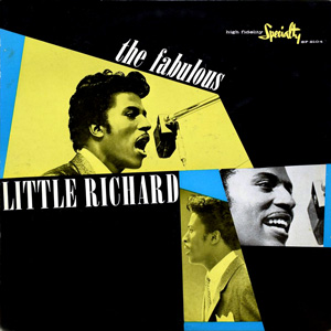The Fabulous Little Richard 1959.jpg