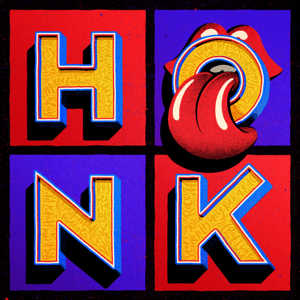 [Image: The_Rolling_Stones_-_Honk.png]