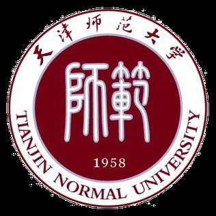 Tianjin Normal University university in Tianjin, China