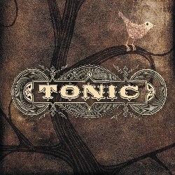 <i>Tonic</i> (Tonic album) 2010 studio album by Tonic
