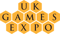 UK Games Expo UK annual game convention