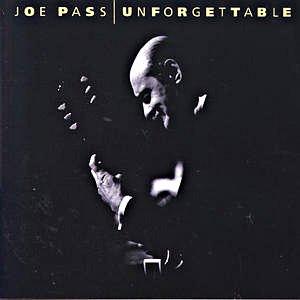 UnforgettableJoePassAlbum.jpg