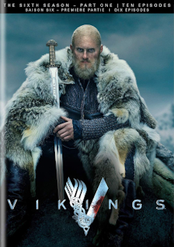 A rare Viking sword : Lot | Viking sword, Vikings, Sword