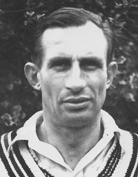 WHR Andrews, Somerset cricketer.jpg