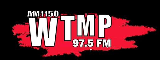 WTMP (AM) - Wikipedia
