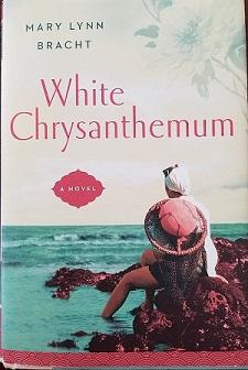 chrysanthemum novel wikipedia