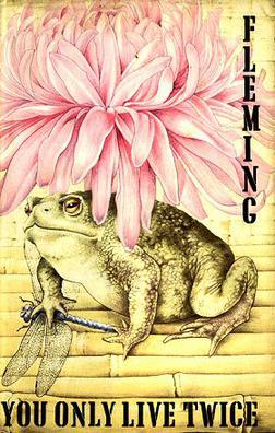You Only Live Twice-Ian Fleming.jpg
