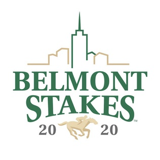 2020 Belmont Stakes 152nd running of the Belmont Stakes