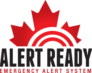 Image result for alert ready