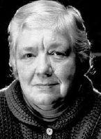 Alma Routsong American writer of lesbian fiction