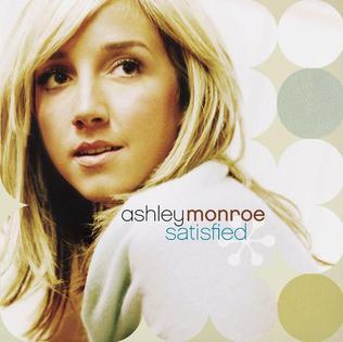 Ashley_monro