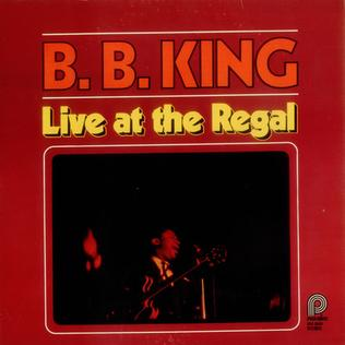 BB King-Live at the Regal (album cover).jpg