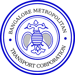 Bangalore Metropolitan Transport Corporation - Wikipedia