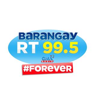 DYRT-FM Radio station in Cebu City