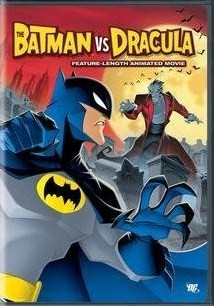 Batman vs. Dracula.jpg