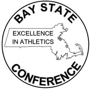Bay State Conference