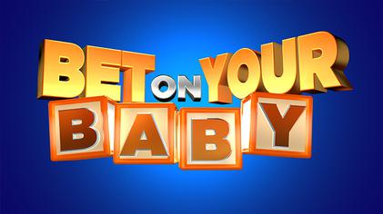 Bet on the baby oregon legal online sports betting