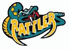 Bradford Rattlers Canadian Junior ice hockey team based out of Bradford, Ontario