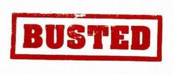 Busted_%28band%29_logo.jpg