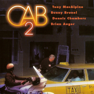 [Jazz] Playlist - Page 2 CAB_-_2001_-_CAB_2
