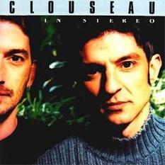 <i>In Stereo</i> (Clouseau album) 1999 album by Clouseau