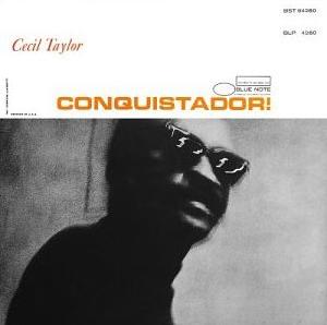 [Jazz] Playlist - Page 2 Conquistador%21albumcover
