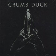 <i>Crumb Duck</i> 1993 EP by Stereolab & Nurse With Wound
