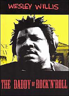 Daddy Rock Roll DVD cover.jpg