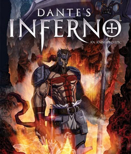 Dante S Inferno An Animated Epic Quotes