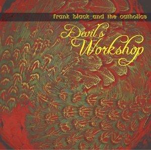 Devil S Workshop Wikipedia